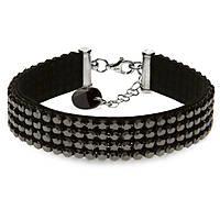 bracelet woman jewellery Spark Sparkling BTMESH4CZJ