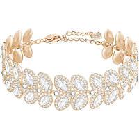 bracelet woman jewellery Swarovski Baron 5350618