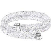 bracelet woman jewellery Swarovski Crystaldust 5237754