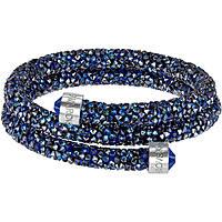 bracelet woman jewellery Swarovski Crystaldust 5255903