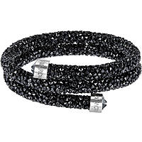 bracelet woman jewellery Swarovski Crystaldust 5255910