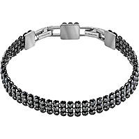 bracelet woman jewellery Swarovski Fit 5363517