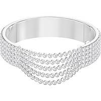 bracelet woman jewellery Swarovski Fit 5424589