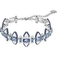 bracelet woman jewellery Swarovski Lake 5368455