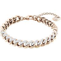 bracelet woman jewellery Swarovski Lane 5424232