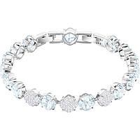 bracelet woman jewellery Swarovski Mix 5427972