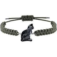 bracelet woman jewellery Swarovski Pets 5431409