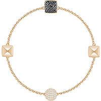 bracelet woman jewellery Swarovski Remix 5365753