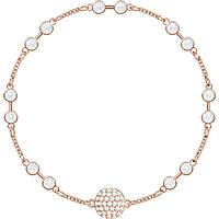 bracelet woman jewellery Swarovski Remix 5435651