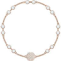 bracelet woman jewellery Swarovski Remix 5451032