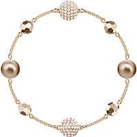 bracelet woman jewellery Swarovski Remix 5451040
