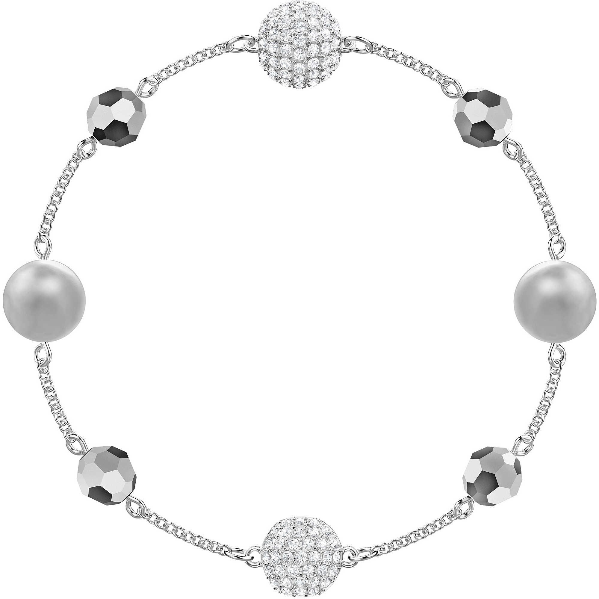 bracelet woman jewellery Swarovski Remix 5451041 bracelets Swarovski 13ff4656815