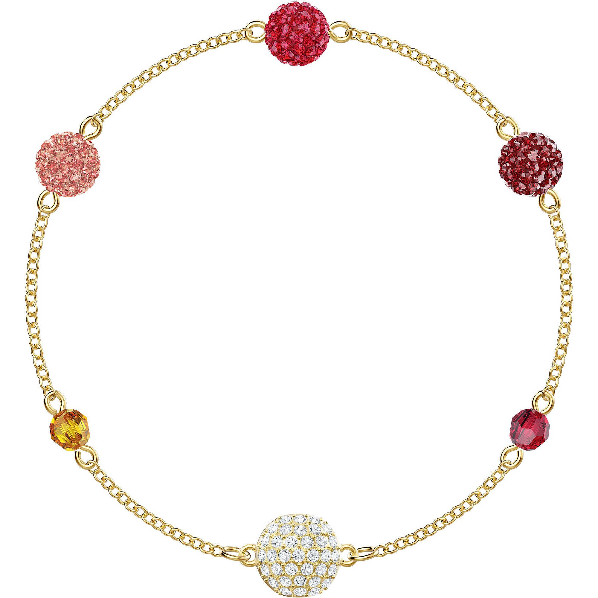 c353ee844 bracelet woman jewellery Swarovski Remix 5451315 bracelets Swarovski