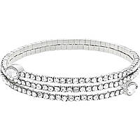 bracelet woman jewellery Swarovski Twisty 5073592
