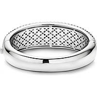 bracelet woman jewellery Ti Sento Milano 2672SI
