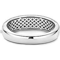 bracelet woman jewellery Ti Sento Milano 2768SD