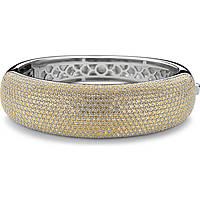 bracelet woman jewellery Ti Sento Milano 2768ZC