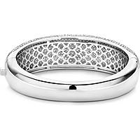 bracelet woman jewellery Ti Sento Milano 2768ZI