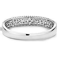 bracelet woman jewellery Ti Sento Milano 2776ZI