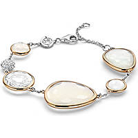 bracelet woman jewellery Ti Sento Milano 2825WM