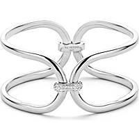 bracelet woman jewellery Ti Sento Milano 2848ZI