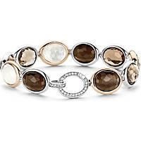 bracelet woman jewellery Ti Sento Milano 2857TB