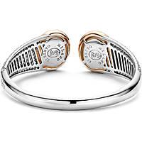 bracelet woman jewellery Ti Sento Milano 2859MW