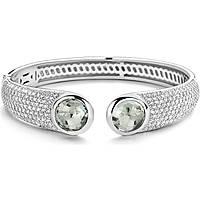 bracelet woman jewellery Ti Sento Milano 2860GG