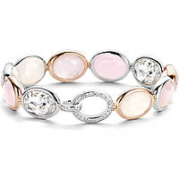 bracelet woman jewellery Ti Sento Milano Collaborazione 2857LP
