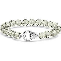 bracelet woman jewellery Ti Sento Milano Collaborazione 2866GG