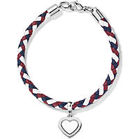 bracelet woman jewellery Tommy Hilfiger Casual Core THJ2700901
