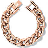bracelet woman jewellery Tommy Hilfiger Chunky THJ2700916