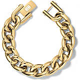bracelet woman jewellery Tommy Hilfiger Chunky THJ2700917