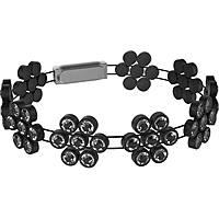 bracelet woman jewellery Too late 8052145223112