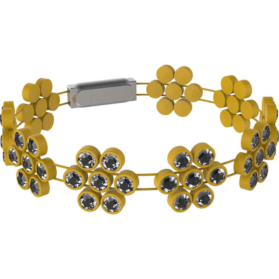 bracelet woman jewellery Too late 8052145223143