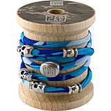 bracelet woman jewellery Too late Lycra S49831