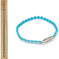 bracelet woman jewellery Too late Ping Pong 8034055648872