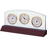 Bulova orologio da scrivania, quadranti BULB2835