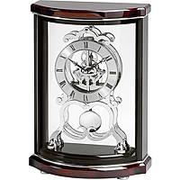 Bulova orologio da tavolo, orologio moderno, BULB2025