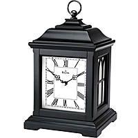 Bulova  orologio da tavolo, orologio simil BULB1673