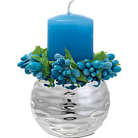 candle holders Bagutta 1844-01 AZ