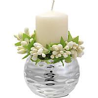 candle holders Bagutta 1844-01 BI