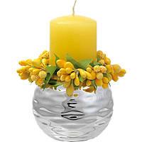 candle holders Bagutta 1844-01 GI