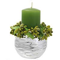 candle holders Bagutta 1844-01 VE