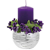 candle holders Bagutta 1844-01 VI