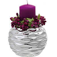 candle holders Bagutta 1844-02 FU