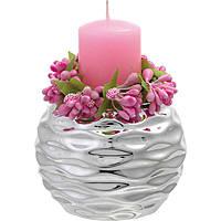 candle holders Bagutta 1844-02 RO