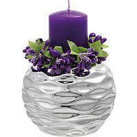 candle holders Bagutta 1844-02 VI