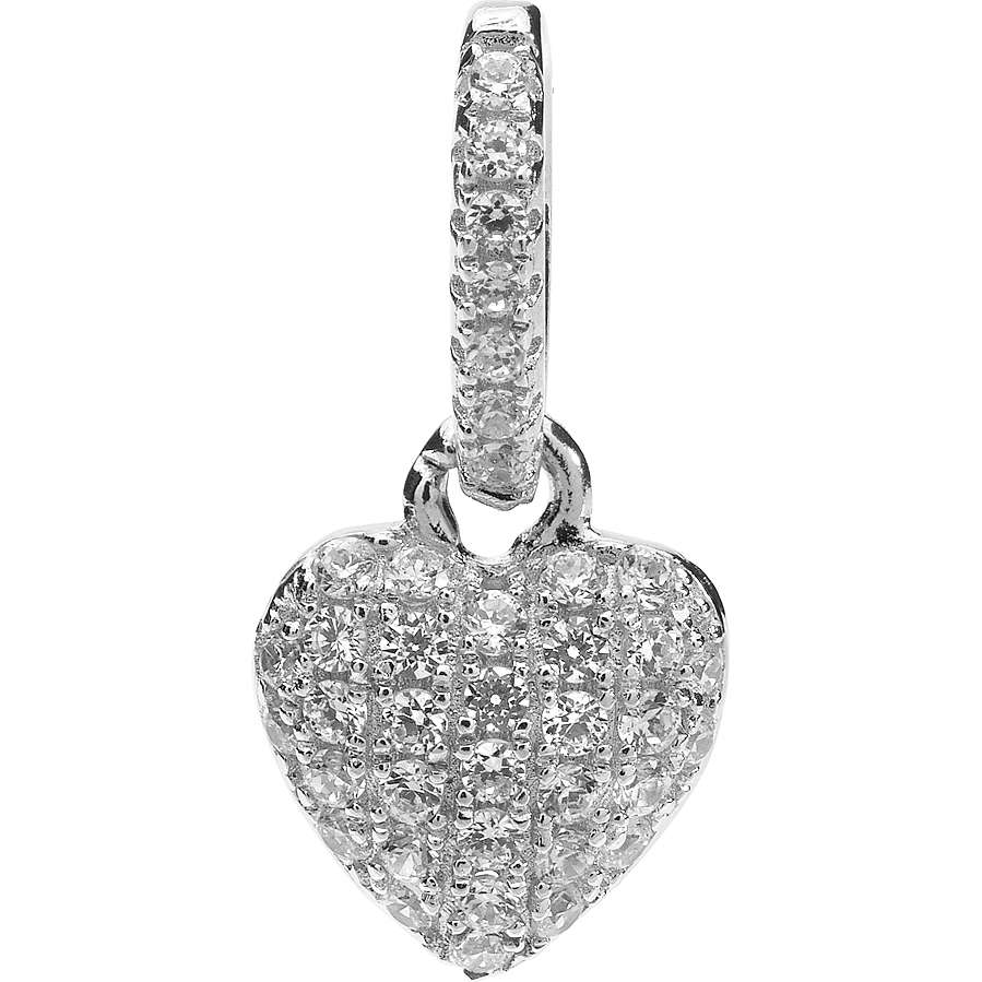 charm donna gioielli Ambrosia AAC 102