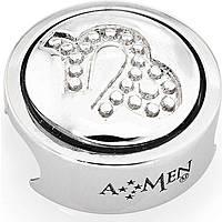 charm donna gioielli Amen Charm Amen CH-CAP